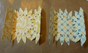Sunflower---Inner