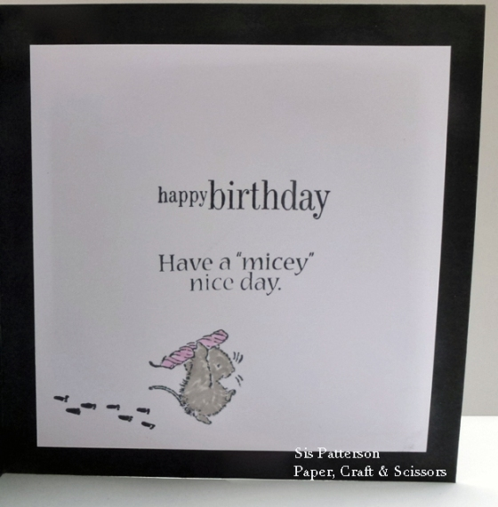 Mouse-Birthday-Inside