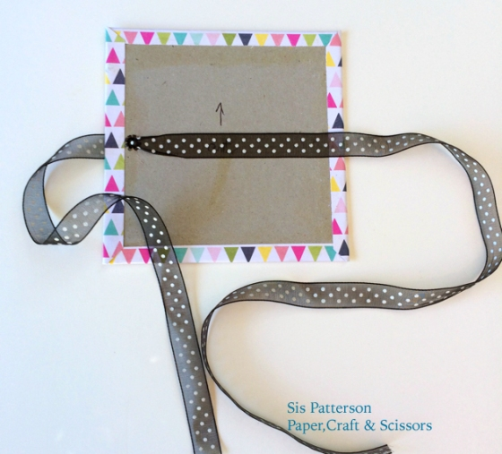 Inner-Cover-with-Ribbon